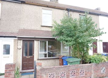 3 bed terraced house to rent in Maple Road, Grays RM17