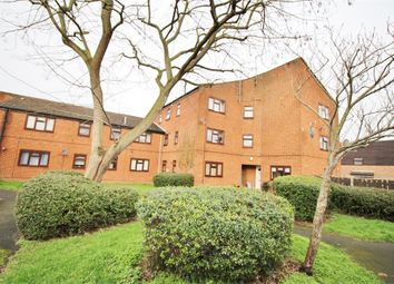Thumbnail 2 bedroom flat to rent in Sandringham Way, Waltham Cross, Hertfordshire