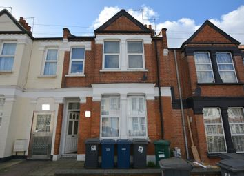 Thumbnail 2 bedroom flat for sale in Russell Road, London