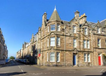 Thumbnail 6 bed maisonette for sale in Burness House, No. 1, Murray Park, St Andrews, Fife