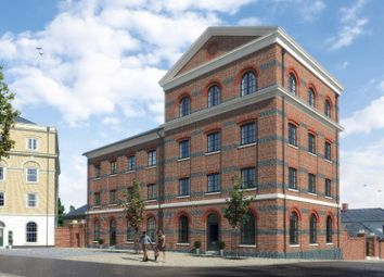 Thumbnail Office for sale in Crown Square, Crown Street West, Poundbury, Dorchester