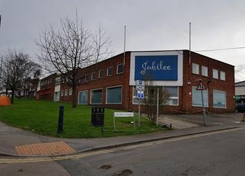 Thumbnail Leisure/hospitality to let in 48-50 Upper Stone Street, Maidstone, Kent