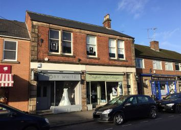 Thumbnail Office to let in Town Street, Duffield, Belper