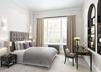 Thumbnail 3 bed flat for sale in Bayswater Apartments, Bayswater