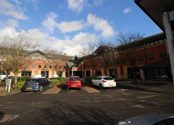 Thumbnail 2 bed flat to rent in The Quadrant, Stonehill Green