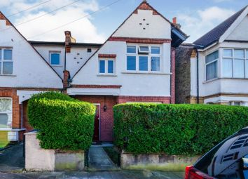 3 bed end terrace house for sale in Milton Road, Hanwell W7