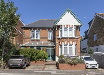 1 bed flat for sale in Hermon Hill, South Woodford, London E18