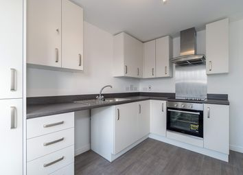 3 bed terraced house for sale in Cranbrook, Exeter, Devon EX5