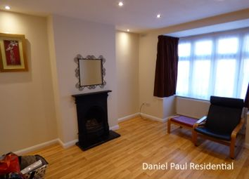 Thumbnail 3 bed terraced house to rent in Carlyle Road, Ealing
