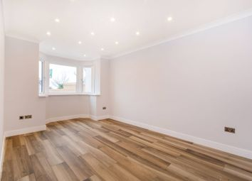 Thumbnail 4 bed property for sale in Covington Way, Norbury