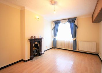 Thumbnail 3 bed maisonette to rent in Priory Court, Brooksby's Walk, Homerton
