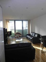 Thumbnail 2 bed flat to rent in 42 Unity Building, 3 Rumford Place, Liverpool