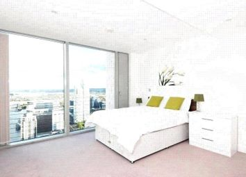 Thumbnail 3 bedroom property to rent in The Landmark Building, London