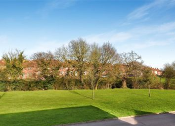 Thumbnail 5 bed semi-detached house for sale in Etheridge Road, Loughton, Essex