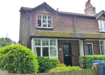 Thumbnail 2 bed property to rent in Lower Road, Grayswood, Haslemere