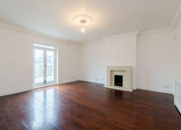 Thumbnail 3 bed flat for sale in Adamson Road, Belsize Park