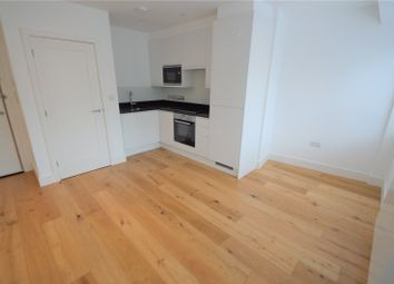 Thumbnail 2 bedroom flat for sale in Green Dragon House, High Street, Croydon