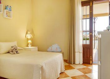 Thumbnail 3 bed villa for sale in Estepa, Costa Del Sol, 41560, Spain