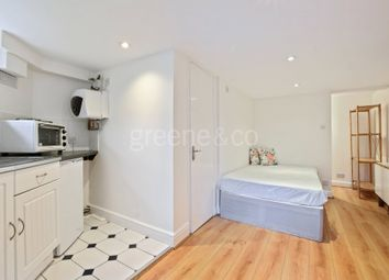 Thumbnail 1 bedroom flat to rent in Park Avenue, London
