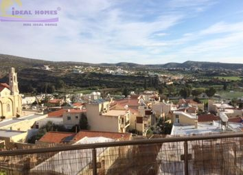 Thumbnail 2 bed apartment for sale in Germasogeia, Limassol, Cyprus