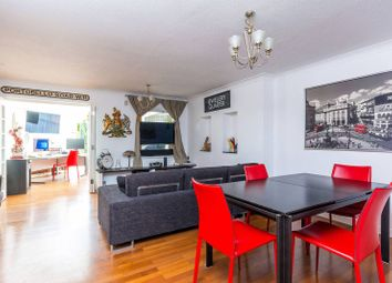 Thumbnail 3 bed property for sale in Langham Place, Grove Park
