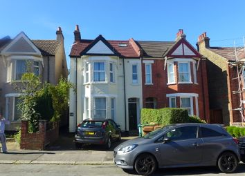 Thumbnail 1 bed semi-detached house for sale in Taylor Road, Wallington