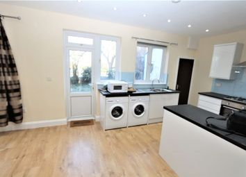 Thumbnail 1 bedroom property to rent in Valentines Road, Ilford