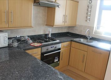 Thumbnail 1 bed flat to rent in Mayna Court, Columbia Avenue, Edgware