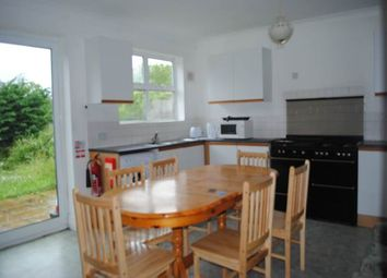 Thumbnail 6 bed property to rent in Otterfield Road, Yiewsley, Middlesex