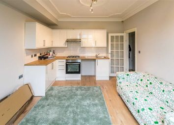 Thumbnail 1 bed flat for sale in Beresford Road, Harrow, Middlesex