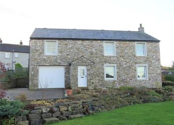 Thumbnail 4 bed detached house for sale in Spring Bank, Hotchberry Road, Brigham, Cockermouth