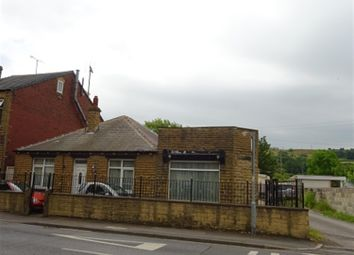 Thumbnail 3 bed detached house for sale in Lees Hall Road, Dewsbury