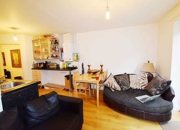 Thumbnail 2 bed flat to rent in Messina Avenue, Hampstead