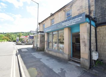 Thumbnail Retail premises to let in Matlock Green, Matlock