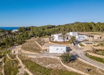 Thumbnail 6 bed property for sale in San Juan, Ibiza