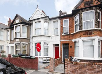 Thumbnail 1 bed flat for sale in Erskine Road, Walthamstow, London