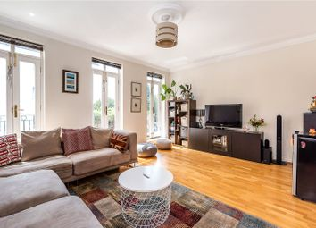 4 bed semi-detached house for sale in Henry Tate Mews, London SW16