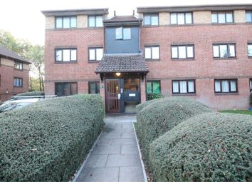 Thumbnail 2 bed flat for sale in Pavilion Way, Edgware, Middlesex