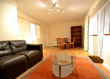 Thumbnail 2 bed flat to rent in Hereford Road, Acton