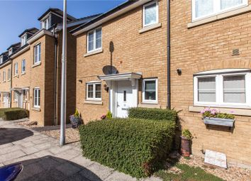 Thumbnail 2 bed terraced house for sale in Horace Road, Kent