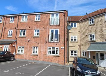 2 bed flat for sale in Myrtle Drive, Sheffield S2