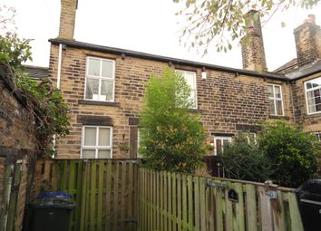 Thumbnail 3 bed cottage to rent in Downing Square, Penistone, Sheffield