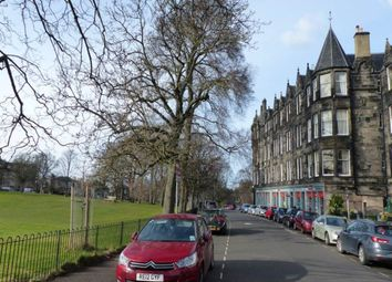 Thumbnail 5 bedroom flat to rent in Alvanley Terrace, Bruntsfield, Edinburgh