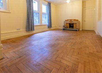 Thumbnail 2 bed flat to rent in Llandaff Road, Cardiff, South Glamorgan