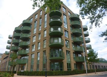 Thumbnail 2 bed flat to rent in Maltby House, Tudway, Kidbrooke
