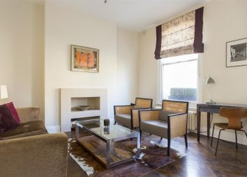 Thumbnail 1 bed flat for sale in Beresford Road, London