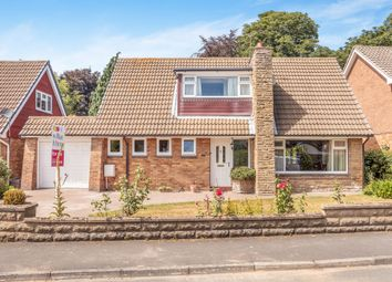 Thumbnail Detached house for sale in West Close, Pontefract