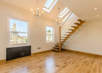 Thumbnail 3 bed flat for sale in Mason Street, Elephant And Castle