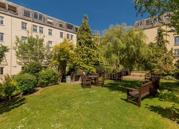 Thumbnail 3 bed flat for sale in 51/25 James Square, Caledonian Crescent, Dalry