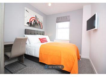 Room to rent in Deacon Street, Swindon SN1